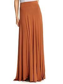 Riller & Fount skirt. Piperlime.com