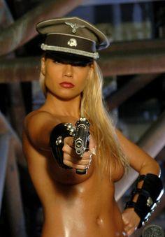 nude-pics-army-girl