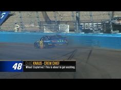 """Radioactive: Phoenix - """"! This is About to Get Exciting!"""" 
