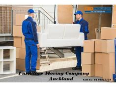 Moving with professional movers and packers Mumbai has so many benefits. You don't have to put efforts for packing the goods and loading them on to the moving truck, everything will be done by the professional movers and packers. Office Relocation, Relocation Services, Best Moving Companies, Moving Services, Brisbane, Furniture Removalists, Furniture Movers, Office Furniture, Herbs
