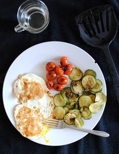 perfect simple breakfast - Google Search