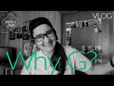 Why G? | WSC Recruitment