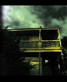 Hunter Valley Ghost Tours Mythological Creatures, Mythical Creatures, Ghost Tour, Cryptozoology, Folklore, Mythology, Sydney, Around The Worlds, Tours