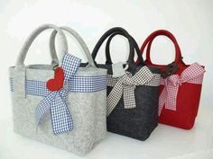 Knitting Patterns Bag Charming handbag made of 3 mm thick 4bcdb31c4f02