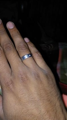 He's my boo ❤❤ My Boo, Rings For Men, Jewelry, Jewellery Making, Men Rings, Jewelery, Jewlery, Jewels, Jewerly