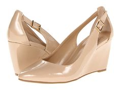 BCBGeneration Blossoms from Zappos
