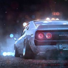 Wallpaper Engine Cars Best Cars Wallpapers