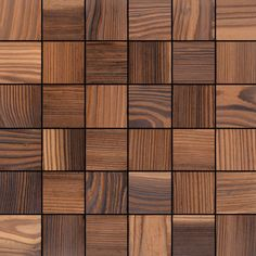 Explore Gemss Coreal Wood Mosaics that give designer look to your interior and furniture. Wooden Wall Panels, 3d Wall Panels, Wood Panel Walls, Wooden Wall Art, Wooden Walls, Wooden Pallet Furniture, Wood Paneling, Wood Art, Wood Wall Design