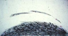 1983년작-4