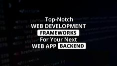 help in developing a sheer and robust web development in a friendly way. It is best to Hire Web Developers when building a professional web application or interactive website #USSLLC #WebDevelopmentFrameworks #Frameworks #webdevelopment #WebDevelopers #webapplication #website #HireWebDevelopers Web Application, Web Development, Website, Learning, Building, Blog, Studying, Buildings, Blogging