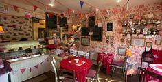 Sunshine Bakery, Chapel Allerton