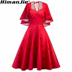 b34fee67c85 1830 Top AliExpress Store images