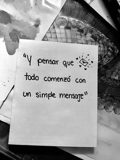 José Galindo ❤ Amor Quotes, Life Quotes, Truth Quotes, Sad Love, Love You, Frases Love, Love Phrases, Spanish Quotes, Love Notes