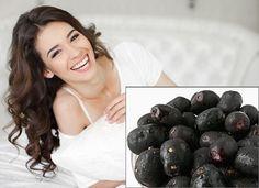 Interesting Beauty and Health Benefits of Jamun - Yahoo Lifestyle India