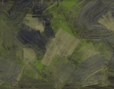 Environment Sketch, Flying Dutchman, New Work, Landscape Design, Digital Art, Behance, Profile, Photoshop, Gallery