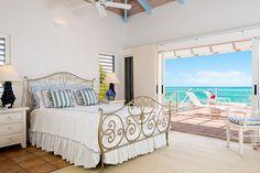 Luxury 4 Bedroom Beachfront Villa with... - VRBO