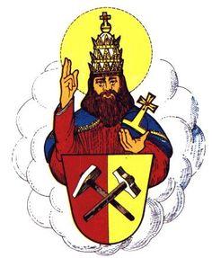 Boží Dar (North Bohemia), Czechia