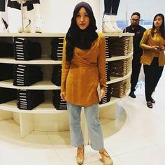New style of Hana Tajima!
