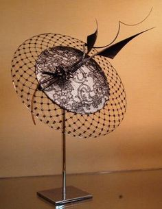 All Phillip Treacy
