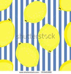 Patterns Stock Vectors & Vector Clip Art | Shutterstock
