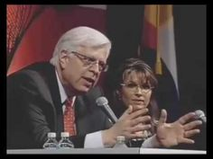 ▶ Dennis Prager brilliantly articulates what is wrong with America today. - YouTube