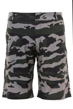 772df0eafa Tri Color Desert Camo BDU Military Shorts in 2019 | Fatigue Shorts | Military  shorts, Camo, Desert camo