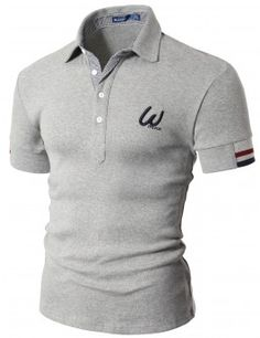 Check out new spring/summer arrivals from doublju.com