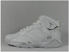 best service 5f4db 583d9 Air Jordan VII (7)-005 Jordan Vii, Wholesale Nike Shoes, Cheap