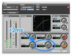 A Master Guide to Voice Compression—How To Compress Voice Recordings