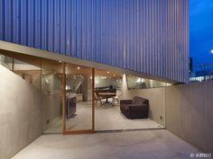 坂の家|HouseNote(ハウスノート)