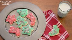 "It never fails, this time of year I get requests from friends and neighbors for my recipe for ""those delicious soft sugar cookies"". I have probably made thousands of them over the years for special occasions and as Christmas gifts for neighbors and co-workers, etc. It is one of those recipes that never fails to …"