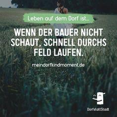 Pssst - http://ift.tt/2uYoJvk - #dorfkindmoment #dorfstattstadt