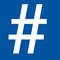 Hashtags are coming to Facebook to help users better surface conversations.