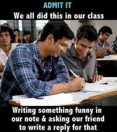 Missing School Life Quotes In Tamil Funny School Memes, Crazy Funny Memes, School Humor, Really Funny Memes, Funny Relatable Memes, Funny Facts, Funny Humor, Funny Sarcastic, Relatable Posts