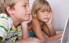 Raising Kids in a Pornified Culture