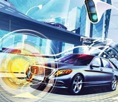 Future of #connectedcars http://www.techiexpert.com/2017/future-connected-cars/#utm_sguid=188049,de29948b-7375-939d-d497-30de2c6a4456