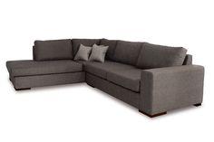Kαναπές γωνία Gelia