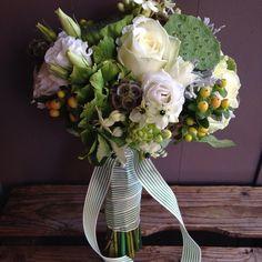 #flowers  By @jardindivers #bouquet #weddings #wedding #weddinginitaly #weddingintuscany #flowerstagram #luxurywedding #destinationwedding #flowerpics #floweroftheday #flowerlovers