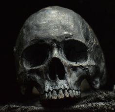 sterling silver mens ring skull ring biker masonic rock handmade jewelry 925 by Bakogiorgis on Etsy https://www.etsy.com/listing/190460386/sterling-silver-mens-ring-skull-ring