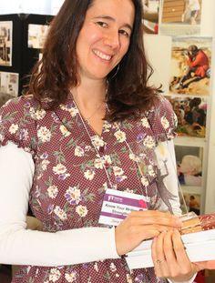 Image: Christopher Maait cmphoto.com.au