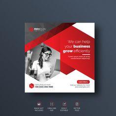Social Media Poster, Social Media Banner, Social Media Template, Social Media Design, Youtube Banner Design, Web Banner Design, Event Poster Template, Banner Template, Graphic Design Flyer