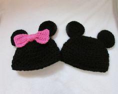 JoellaCrochet  - Handmade Crochet Items for Babies & Children - on Etsy