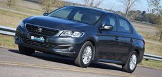 Peugeot, Diesel, Driving Test, Vehicles, Car, Role Models, Automobile, Rolling Stock, Cars