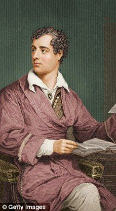 The clues: The famous poet took extreme precaution when choosing his college roommate. After discovering the university's sanctioning of canines, he opted for a larger, hairier animal. lord byron kept a pet bear Most Famous Poems, Famous Poets, Byronic Hero, British Poets, Cat Reading, Reading Room, College Library, College Roommate, Lord Byron
