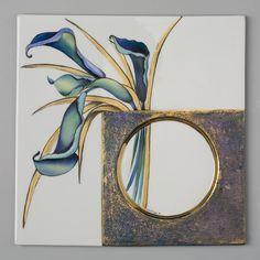 Porzellanmalerei, PANTA RHEI - Pesquisa Google
