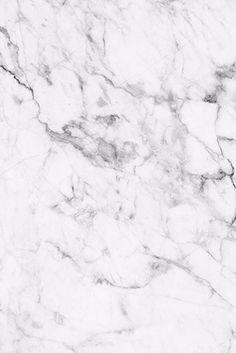 Marmol Fondo de mármol Fondo de pantalla marmol Textura marmol