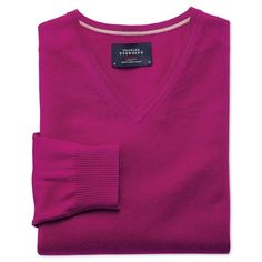 Have a look at this!   Fuchsia merino wool v-neck jumper http://www.fashion4men.com.au/shop/charles-tyrwhitt/fuchsia-merino-wool-v-neck-jumper/ #Charles, #CharlesTyrwhitt, #Fashion, #Fashion4Men, #Fuchsia, #Jumper, #Jumpers, #Men, #Merino, #Neck, #Tyrwhitt, #V, #Wool