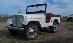 Cj Jeep, Jeep Willys, Vintage Cars, Antique Cars, Tuxedo Park, Ohhh Yeah, Jeep Pickup, Jeep Stuff, Land Cruiser