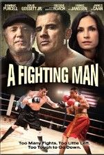 An aging fighter (Dominic Purcell) in search of redemption steps into the ring with a hungry young pugilist (Izaak Smith) with something to prove in this boxing drama featuring James Caan and Louis Gossett, Jr. co-star in a film featuring Famke Janssen, Kim Coates, Adam Beach, Sheila McCarthy and Michael Ironside.