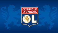 Olympique Lyonnais vs Amiens SC + 3Tips- PalpiTips  Clica na imagem ou neste link http://bit.ly/2qvErLF #Apostas, #Bet, #FranceLigue1, #OlympiqueLyonnaisVsAmiensSC, #Pick, #Tip